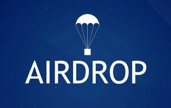 XDice Airdrop AXX Token - Receive AXX Token Free