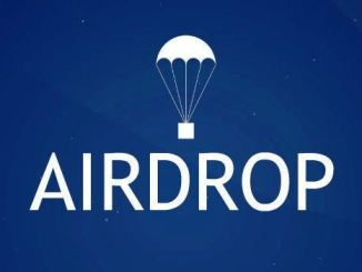 VAS Token Airdrop - Receive 70 VAS Tokens Free