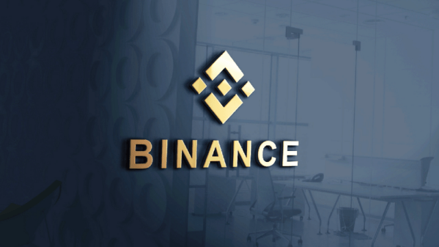 Binance Exchange Would Restrict Access To Japan Residents
