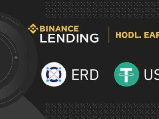 Binance Lending Eleventh Phase - How To Lend On Binance?