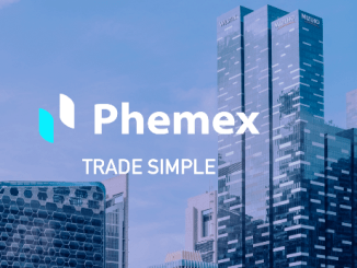 Phemex Exchange Airdrop Bitcoin - Earn $10 Of Bitcoin Free