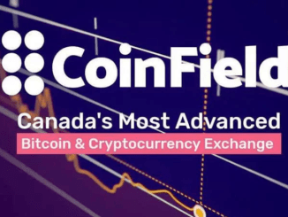 Coinfield Exchange Airdrop SOLO Token - Earn $10 Of SOLO Tokens Free