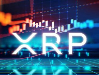 XRP Still Under Key Resistance On Macro Basis