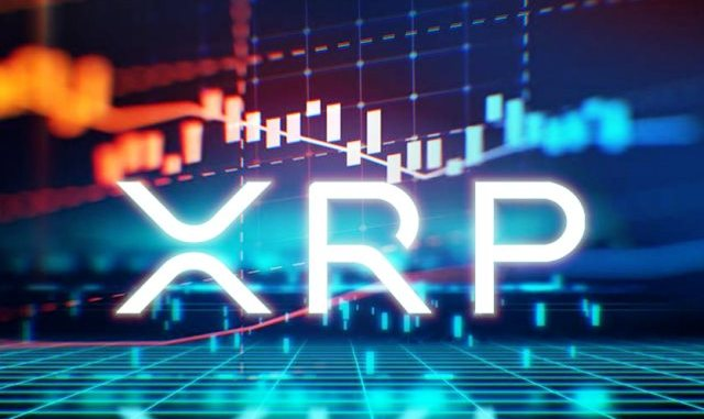 XRP Still Under Key Resistance On Macro Basis