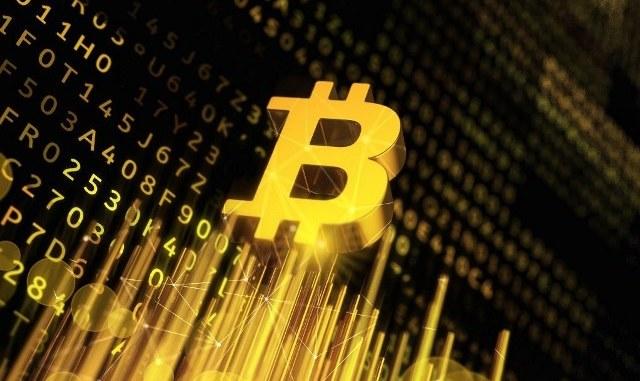 Bitcoin Is Still Bullish - These Are 3 Factors Key