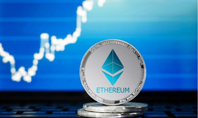 Ethereum Price Could Resume Its Uptrend