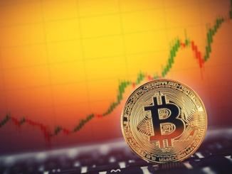 Bitcoin Gained Steady Bullish Above The $6,200 And $6,400 Levels