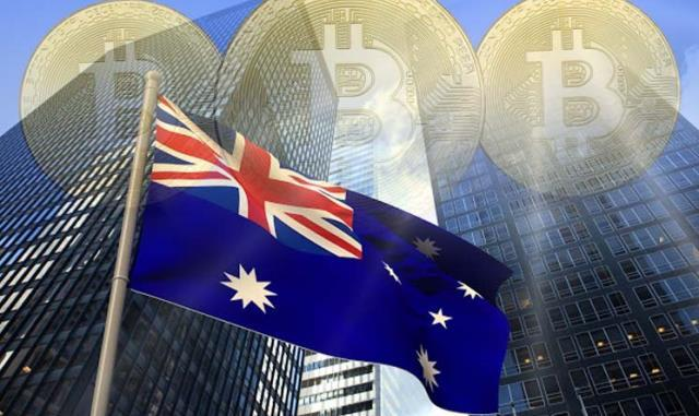 80% Know About Bitcoin And Crypto - Australian Central Bank Data