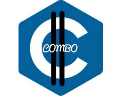Combo Token Airdrop - Receive 50 COMBO Tokens Free