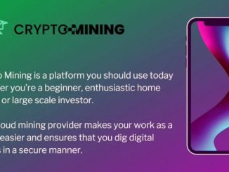 Crypto Mining Airdrop Ethereum - Earn ETH Free - Amazing Flexibility For Mining Bitcoin And Altcoins