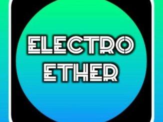 ELECTRO ETHER Airdrop ELTCR Token - Receive 10,000 ELTCR Tokens Free ~ $150