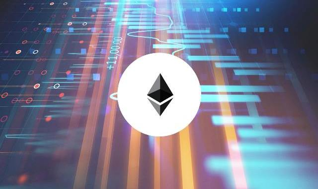 Ethereum Price Is Likely To Break The $142 And $144 Resistance Levels For A Move Towards $150