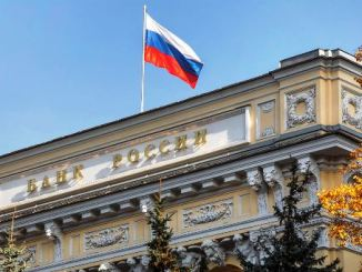 Russian Media Watchdog Has Banned Six New Cryptocurrency Websites As Of Mar. 5. 2020