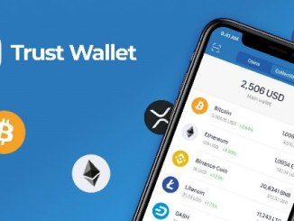 Trust Wallet Airdrop TWT Token - Earn $10 Of TWT Tokens Free