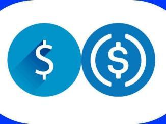 USDX Airdrop New Round - Receive 50 USDX Free ~ $50