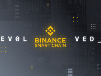 Binance Smart Chain Will Support Smart Contracts And BNB Staking