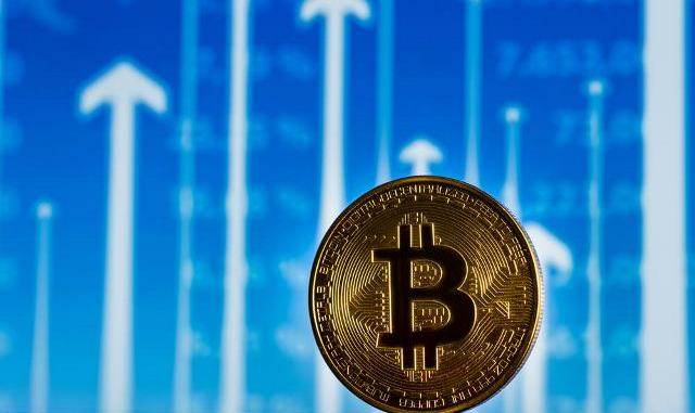 Bitcoin Rallied Significantly Above The $6.8K And $7K Resistance Levels