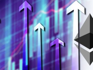 Ethereum Price Remains Well Supported And It Could Rise Again Towards $150 And $155