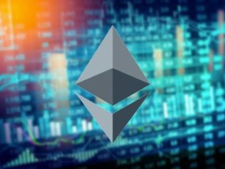 Ethereum Rallies Past $150 After Confirming Bullish Formation