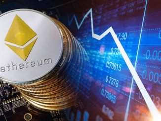 Ethereum Must Surpass The 100-Day SMA To Move Into A Larger Uptrend