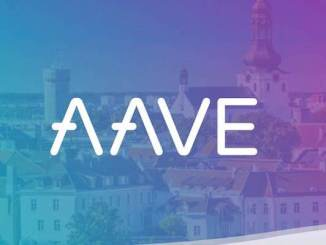 Aave Airdrop LEND Token - Receive 2,500 LEND Tokens Free ~ $60