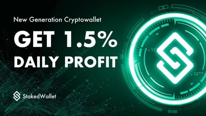 btc profit nemo)