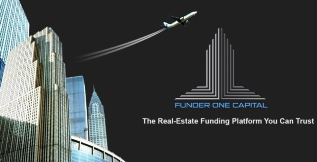 FunderOne Airdrop UBETS Token - Earn $25 Of UBETS Tokens Free