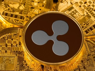 Ripple Price Is Likely To Accelerate Gains In The Near Term And It Could Test $0.2000