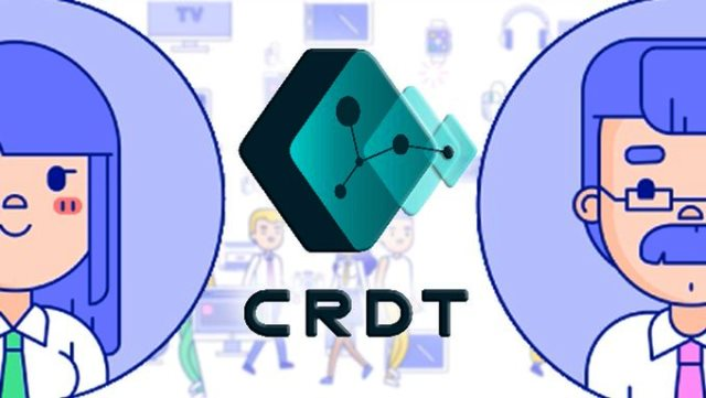 CryptoDaily Airdrop On Latoken - Get 32 CRDT Tokens Free
