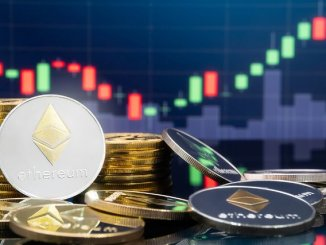 Ethereum Price Must Rise Above $205 To Start A Strong New Rally