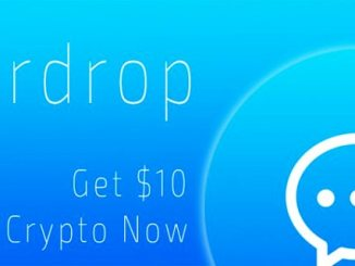 OpenChat Airdrop - Earn $10 Of CHAT Tokens Free
