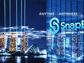 SnapEx Platform Overview - Crypto Derivatives Trading