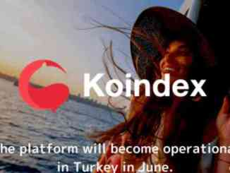 Koindex Airdrop Campaign- Get $50 Of KOIN Tokens Free