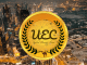United Emirate Coin Airdrop - Get $100 Of UEC Coins Free