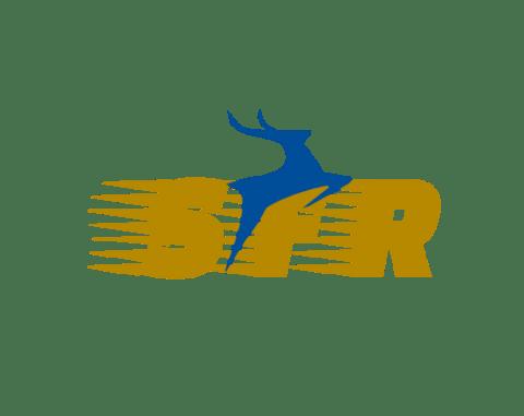 Safari Airdrop Campaign - Get $10 Of SFR Tokens Free