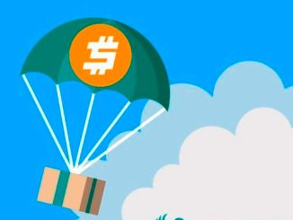 Siambitcoin Airdrop Campaign - Get $1.5 Of sBTC Tokens Free