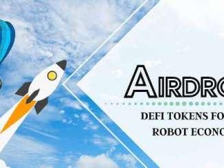 Next Protocol Crypto Airdrop - Get Free 20 NEXT Tokens