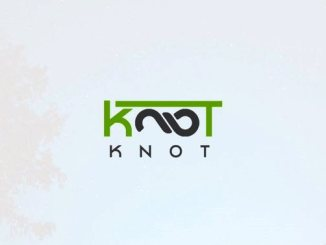 Knot Finance Crypto Airdrop - Earn Free $32 Of KNOT Tokens