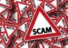 Japanse crypto-exchange Bitpoint gehackt: 32 miljoen dollar kwijt
