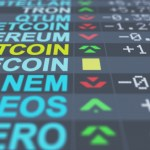 When Does Crypto Market Close and What You Can Do?