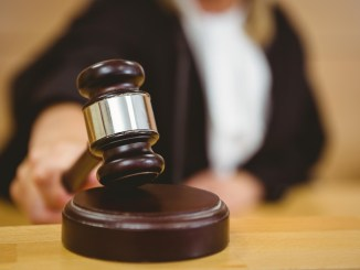 U.S Court Allows Lawsuit Alleging XPR Unregistered Security to Proceed