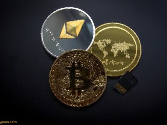 Ripple Sees Critical Mass Adoption of XRP and Crypto Assets Soon