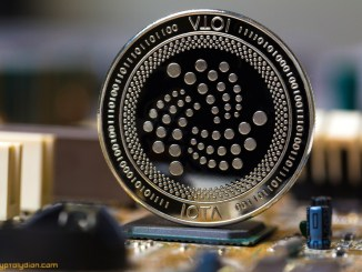 IOTA Resumes Operations after Massive Wallet Hack