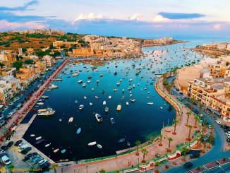 New Malta Government Says Still Interested in Blockchain Technology