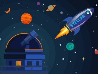 ATM operator CoinFlip Supports Stellar Lumens Cryptocurrency
