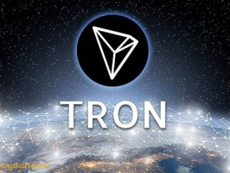 Tron, Metal Pay Partnership Bringing TRX to More US Citizens