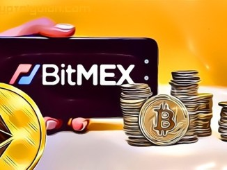 BitMEX to Launch Futures Contract Tracking Ether Price Against Dollar