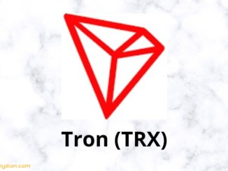 Tron, Refereum Pact Deal Allowing Game Streamers Earn TRX and BTT