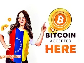 Hyperinflation Crisis in Venezuela Drives Bitcoin Acceptance in 20K Outlets