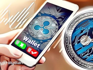 Ripple Allows Users to Delete Their Wallets on XRP Network